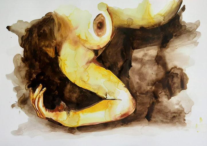Wings. Broken - Eva Merendes - 2020.jpg