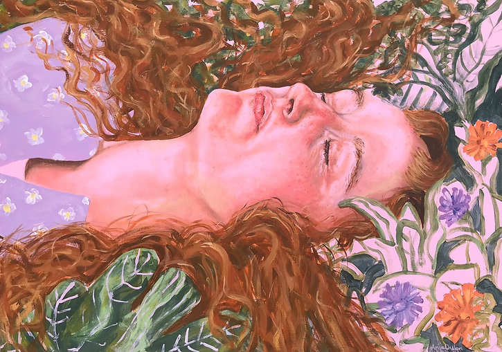 'Ophelia'- Aoife Dillon.jpeg