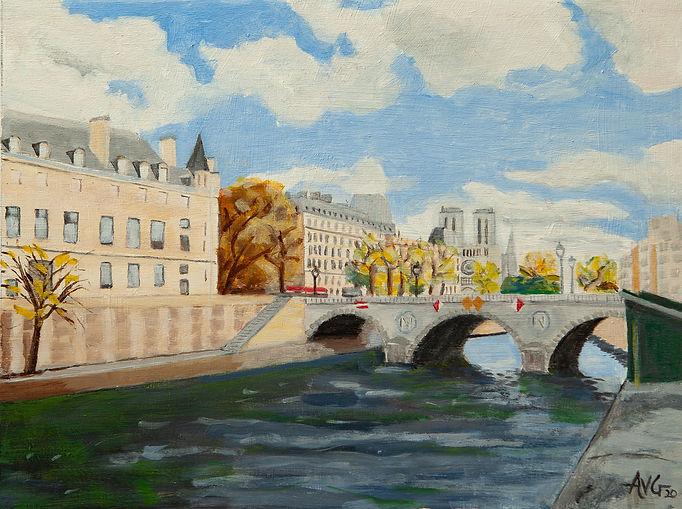 Nov in Paris III.jpeg