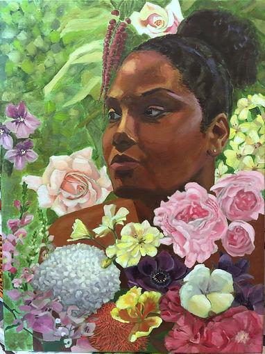 Floral Diaspora.jpg