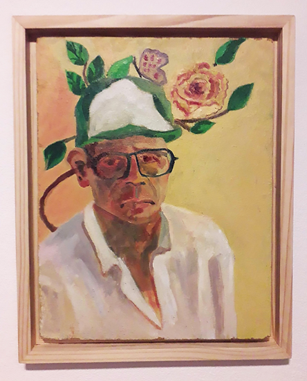 MR. RICARDO - Andre Elias