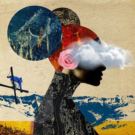 WINTER VACATION - Morten Saether