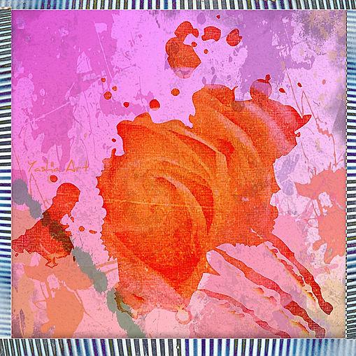YA Punky Rose.jpg
