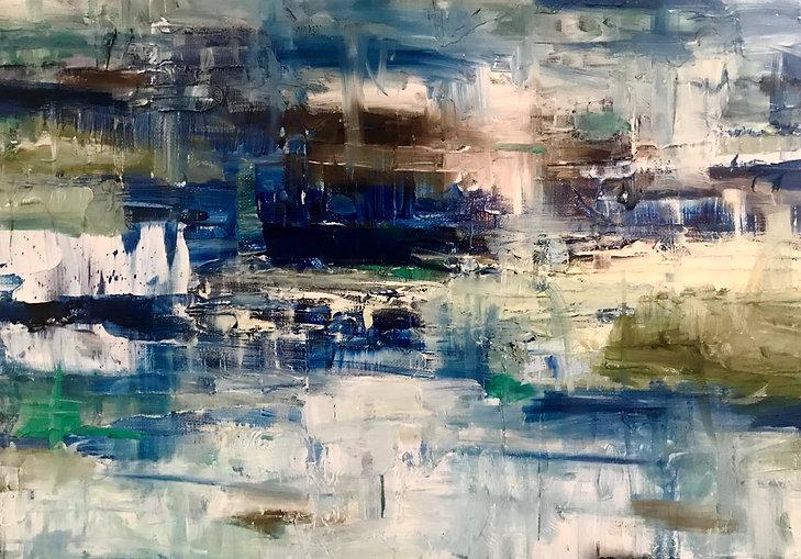 blue landscape NO2.jpg