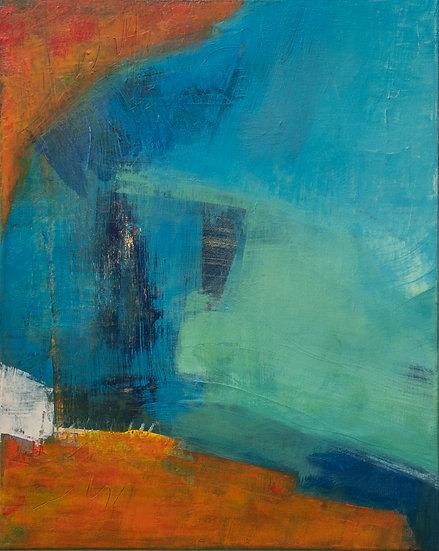 CORROSION - Craig Smith