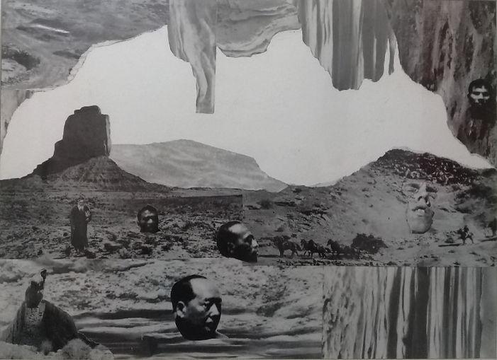 valley of heads.jpg
