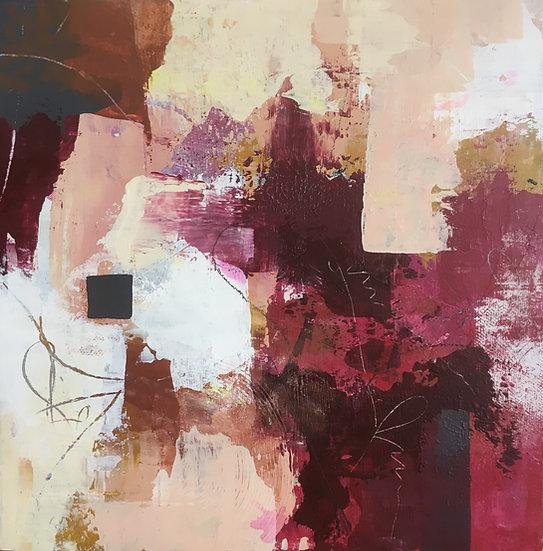 REGARDLESS - Keri Haskell