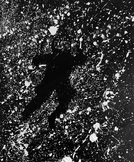 FLOATING - Joshua Diatonic
