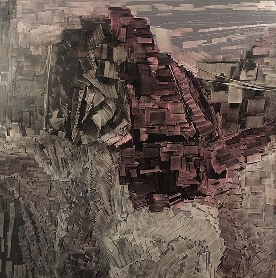 CANOPEE - Judith Rabecq