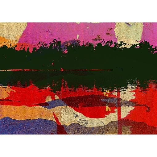 11_The_swimmer_50x70.jpg