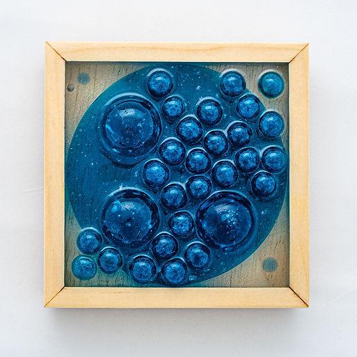 rhapsody in blue cropped.jpg