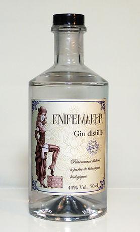 Bouteille gin ok.jpg