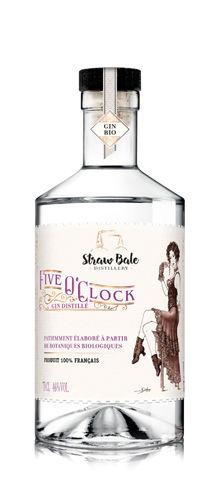 Bouteille Five o'clock.jpg