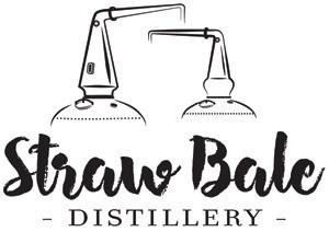Logo Straw Bale Distillery.jpg