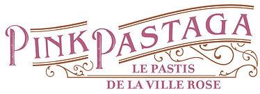 Titre Pink Pastaga.jpg