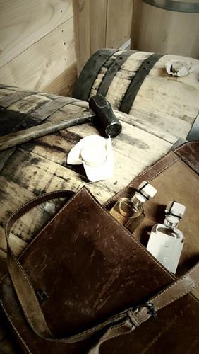 Chai Straw Bale Distillery.jpg