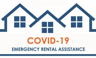 emergency_rental_assistance.png