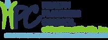 HPC-logo-B-1024x384.png