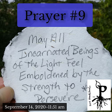 PRAYER #9- September 14, 2020- 11_51 am