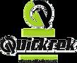 quickrek_baseline_rgbtransparant-u144134