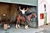 hoefsmid op paard.jpg