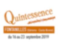 quintessence_FR.jpg