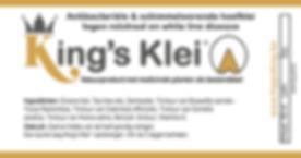 KINGSKLEI_ET.jpg