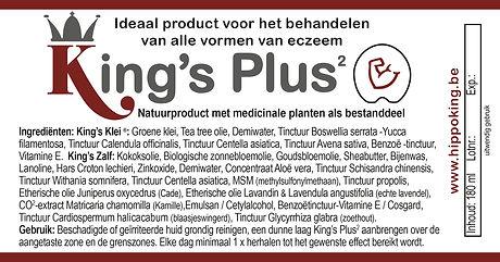 KINGSPLUS_ET.jpg