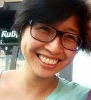 Ka Yee Li, portret.jpg