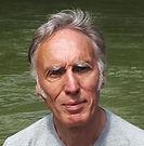 Nico Bos - portret.jpg
