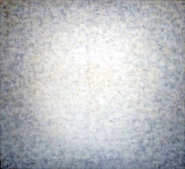 acryl linnen 110x100cm.jpg