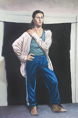 MvdSanden_schilderij2019.png