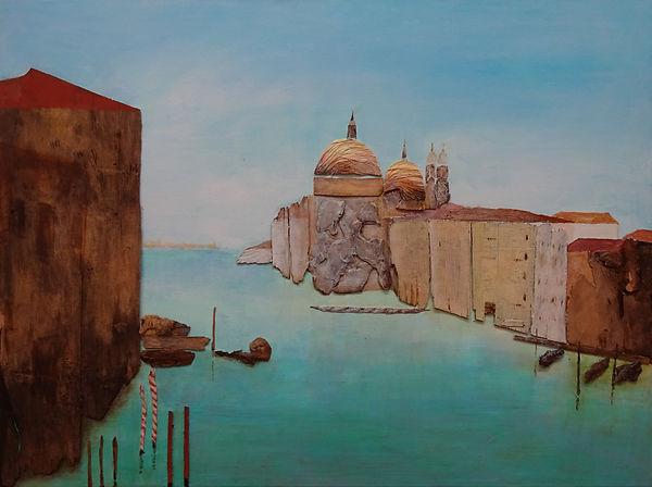 Venetië (7).JPG