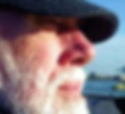 Frans Jonker portret - passend.jpg