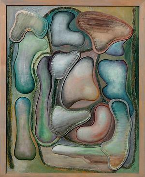 Jose Ras - Ice in green.jpg