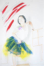 kPlayground 2- K.Y.Li Karmijn Website.jp