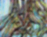 Boomwortels 2 .jpg