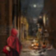 01-temptation Alley DEF-M.jpg