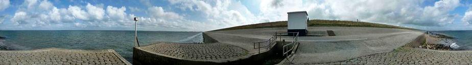 2013-Texel-waddendijk.jpg