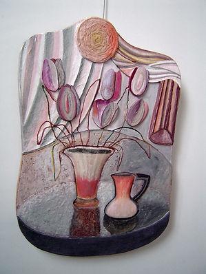 Vaas met tulpen.jpg
