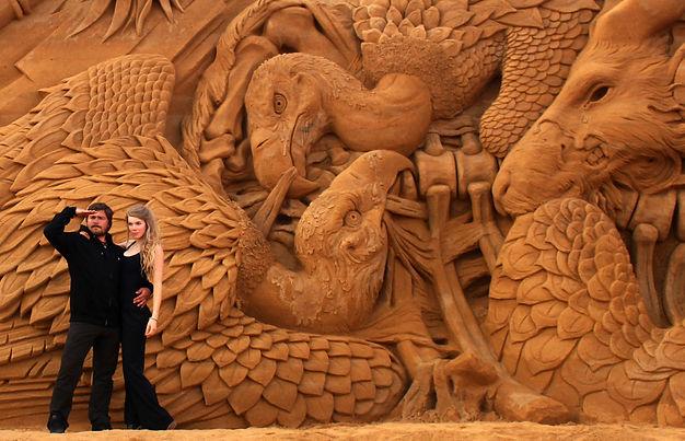 Vadim & Marieke - Vultures.jpg