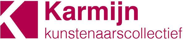 Logo Karmijn jpeg.jpg