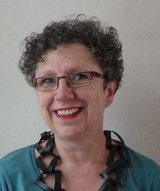 FranciscaHenneman.JPG