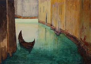 Venetië (9).JPG