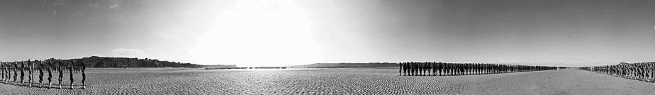 2016-baie fresnais.jpg