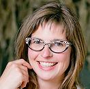 Caroline Grootenboer - portret.jpg