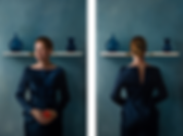 Rosa+Boomsma+Painting+'Blue'+Diptych (1)