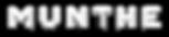 Munthe logo Hvid 2.png