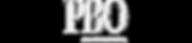 PBO logo hvid skygge.png