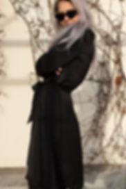 Neo noir.jpg